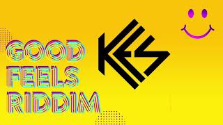 Kes - Soca Take Over (Official Audio) | Good Feels Riddim | Soca 2020
