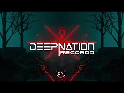 Deep Nation Records  Future Bass Mix  By Bryan Carey