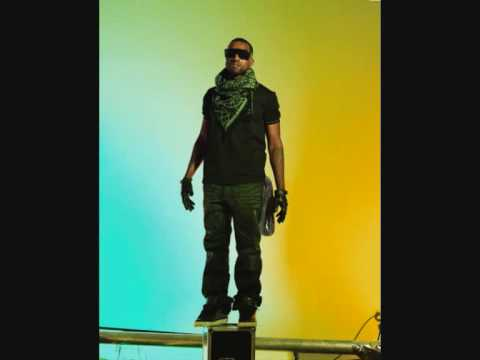 Kanye West & T Pain - Flight School (CDQ NO DJ)