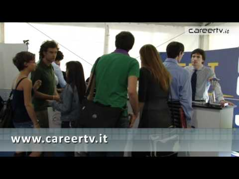 Career Tv.it: Lavorare in Fiat Industrial