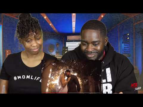 PLIES FT KEVIN GATES - ALL OF THEE ABOVE(REACTION )