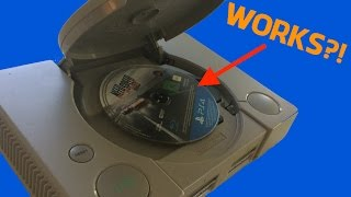 what happens if you put a ps4 game in a ps1!