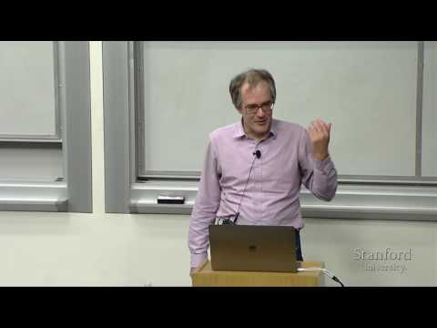 Lecture 10: Neural Machine Translation and Models with Attention