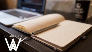 Schlauer werden | Tipps für schnelles und effizientes Lernen mit Rafael Frankus