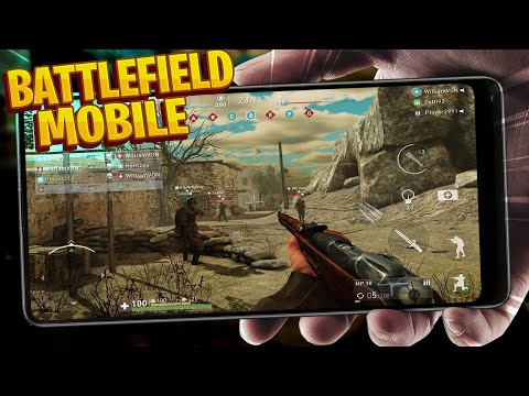 lyteCache.php?origThumbUrl=https%3A%2F%2Fi.ytimg.com%2Fvi%2FIxR6Q76j1C4%2F0 Ghosts of War: WW2 está em teste beta no Android