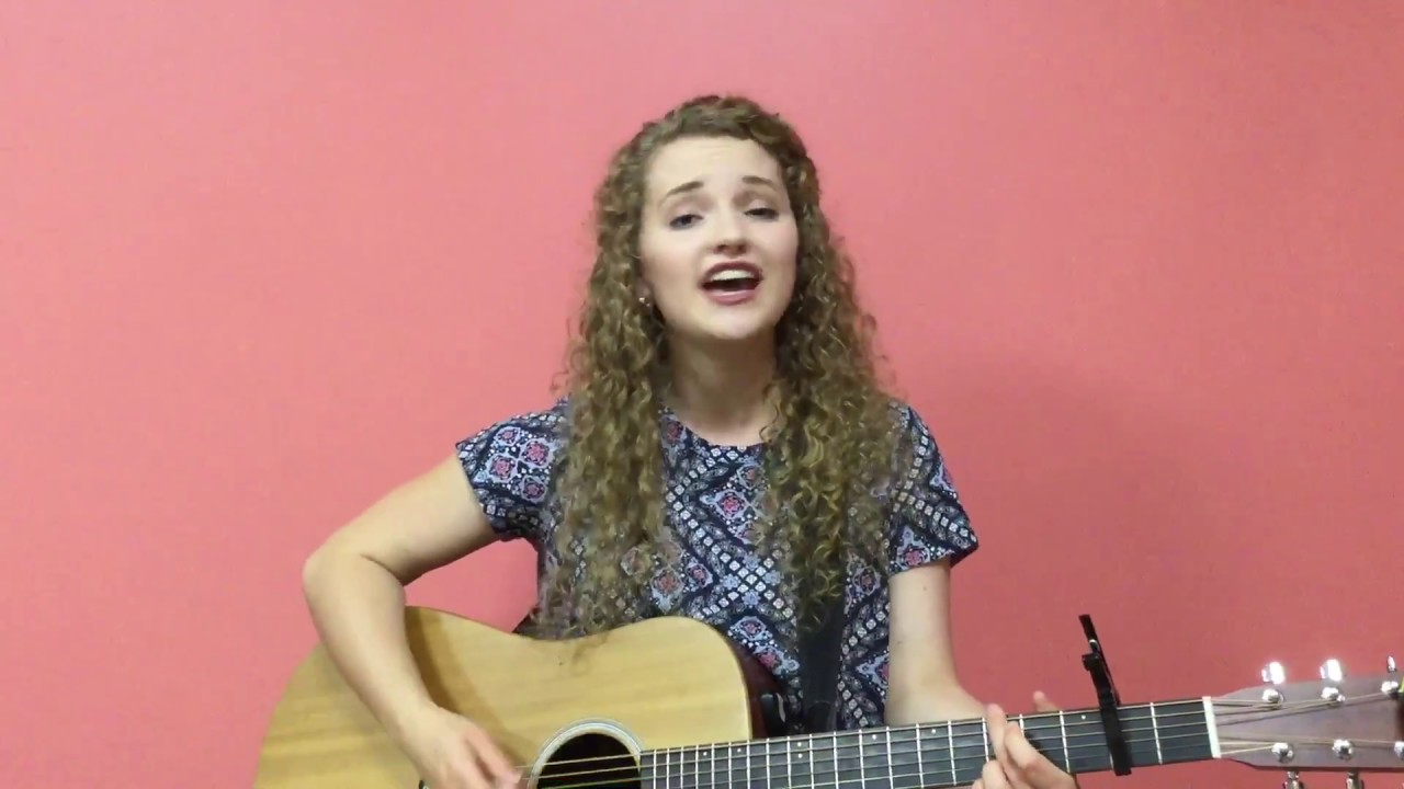 dolly parton jolene cover by elly cooke youtube