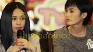 Video Edison Chen photo scandal,  A Short history! download MP3, 3GP, MP4, WEBM, AVI, FLV Oktober 2019