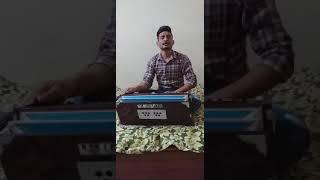saadi vaari te lgda tu rabba suta hi reh geya #B prak#Ajay teji