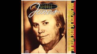 George Jones - Ol