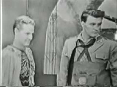 1949 Captain Video and his Video Rangers 13
