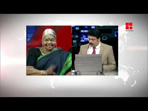 ദേവസ്വംബോര്ഡ് നിലപാടും സര്ക്കാര് നിയന്ത്രിതമോ? | NEWS NIGHT