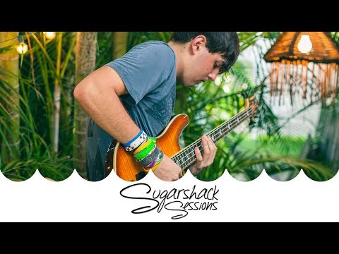 The Ries Brothers - Momentum (Loop) (Live Acoustic) | Sugarshack Sessions mp3