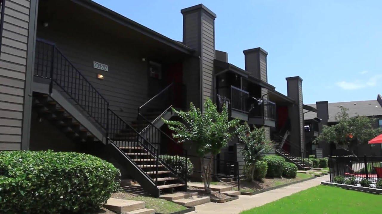 hickory grove apartments broken arrow ok youtube