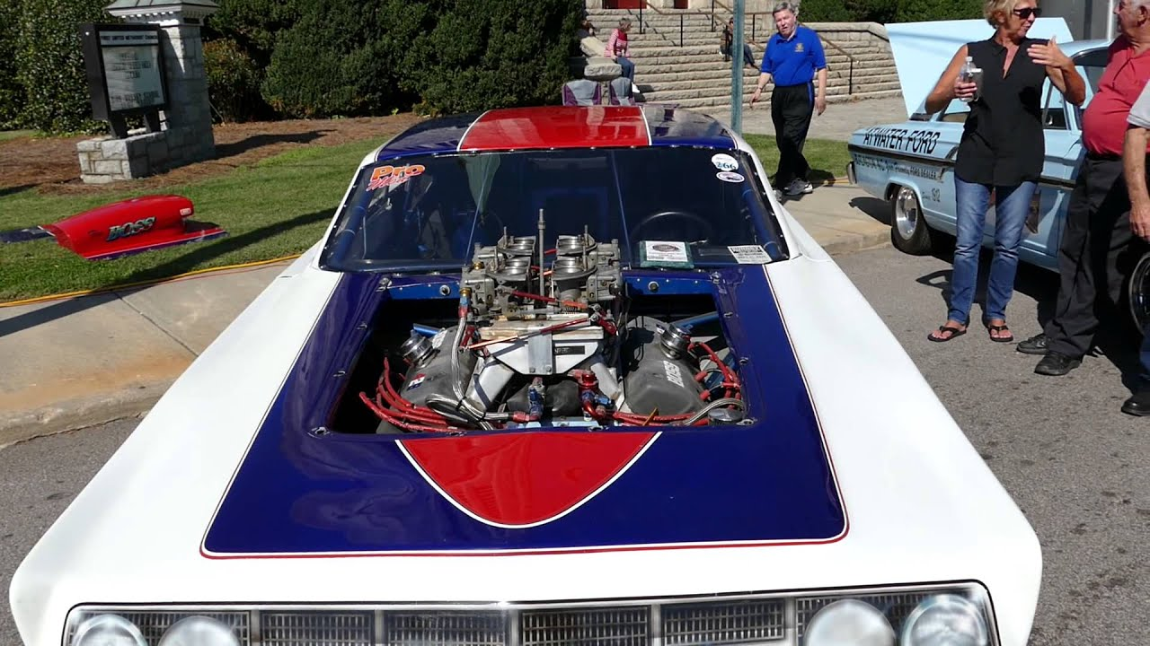 East Coast Drag Time Car Show Henderson NC YouTube - East coast car shows