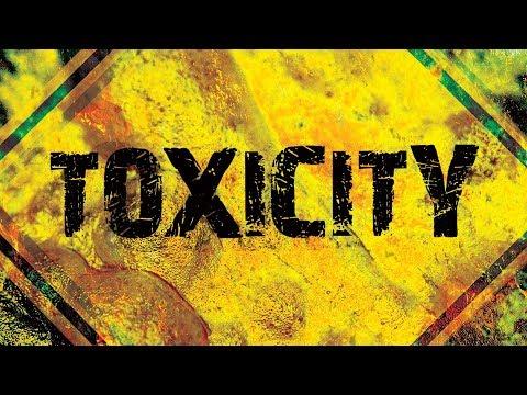 Toxicity: Selfish Ambition