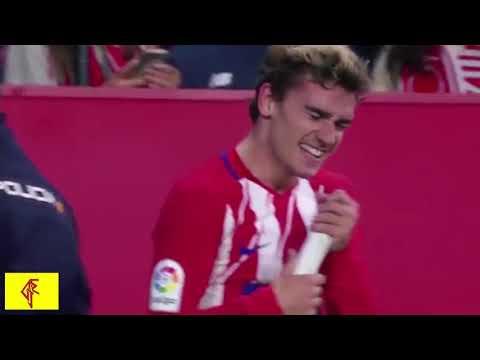 Fifa 15 Next Ronaldo