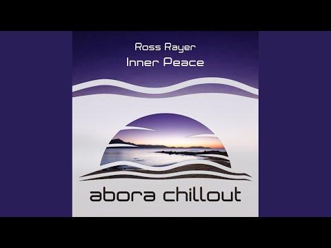 Inner Peace (Original Mix)