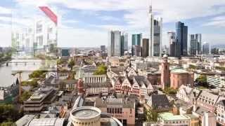 Engel & Völkers Frankfurt Marktbericht