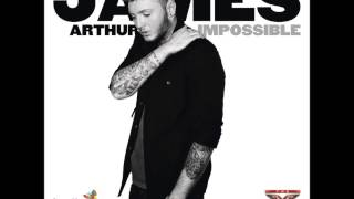 Download lagu james arthur song impossible mp3 MP3