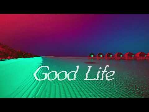 Kygo Ft Kanye West  Good Life MashUp