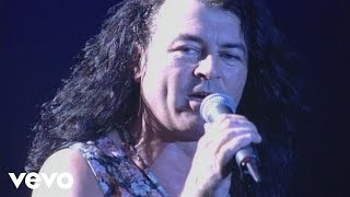 Deep Purple - Anyone's Daughter