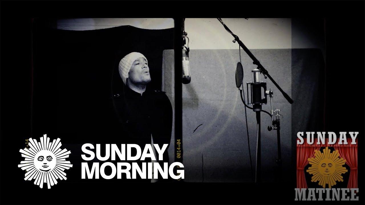 """Sunday Morning"" Matinee: ""Balm in Gilead"""