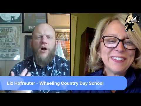 Split Screen Episode 12   Wheeling Country Day School