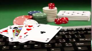 Play More And Win More With Poker deposit 10000