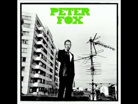 Peter Fox feat. K.I.Z. - Fieber (mit deutschen Untertiteln/with English subtitles/Lyrics)