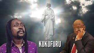 Inashangaza!Afande Sele amtukana tena Mungu matusi mazito zaid,kisa Magufuli kufariki!