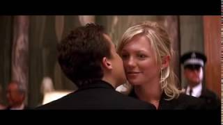 Agent Cody Banks 2 part 11 Tamil Dubbed