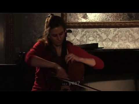 Guido Schiefen -  Professor of Classical Cello