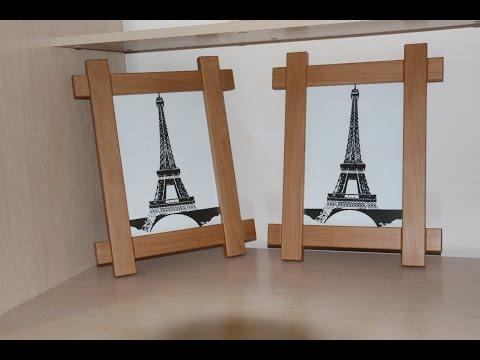 Рамки для Фотошопа. Как вставить фото в рамку в программе Фотошоп?