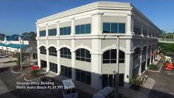 Moducomm Construction - General Contractor - Commercial & Industrial - Jacksonville Beach, FL