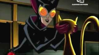 The great quotes of: Catwoman