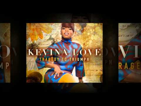 Album Release Kevina Love 7.01.15