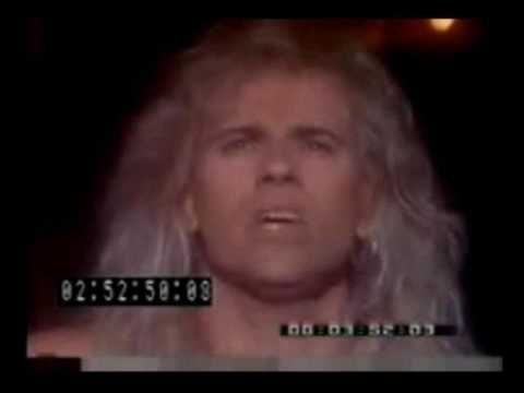 babylon  A.D -  so savage the heart- rare video