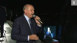 Türkei: Erdogan gewinnt Präsidentschaftswahl