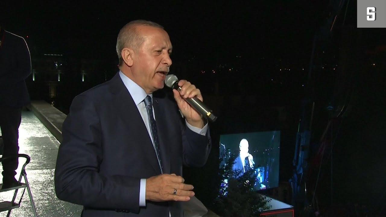 Türkei Gewinnt