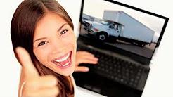 Moving Companies Services Garland, Addison, Rowlett, Mesquite, Sunnyvale, Grand Prairie TX