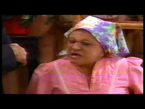 """PROMO DE LA TELENOVELA """"TODO POR TU AMOR"""" - VENEVISION 1997"""