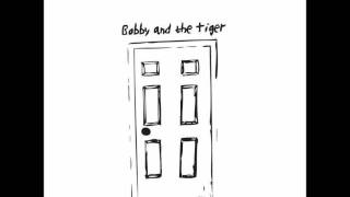 Watch Bobby  The Tiger Kitchen video