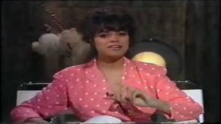 Jenny Powell [CITV] - Competition Time.