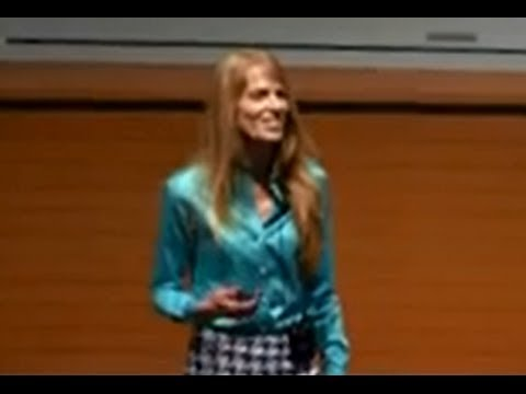 Who's Driving This Conversation?, Rebecca Hamilton, University of Maryland
