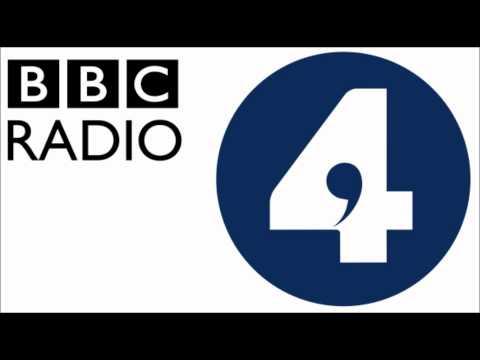 BBC Radio 4 Business news with Simon Jack, 2 Feb 2012