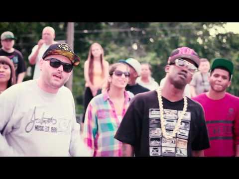 """Act this way"" Jason Smith X ft Supa Emcee X pro by Jason SmithX"