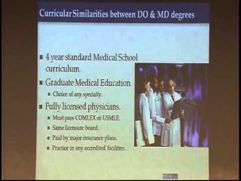 2009 Keynote- Dr. Stephen C. Shannon