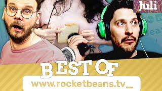 Best-of Rocket Beans | Unsere Highlights im Juli 2020 YouTube Videos