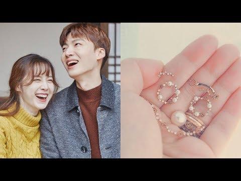 ku hye sun and ahn jae hyun dating