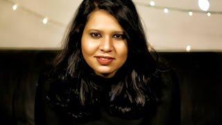 Sanam Re Cover | Antora Rahman | Arjit Singh | Mithoon